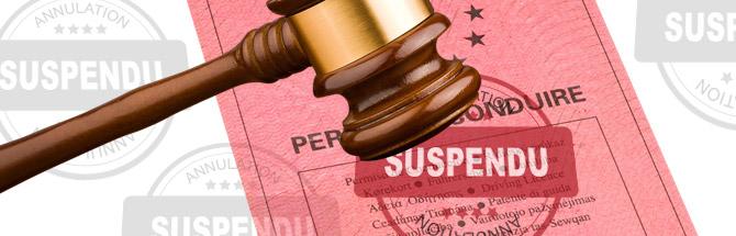 annulation_suspension_de_permis.jpg